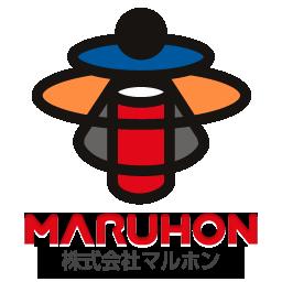 事業所一覧 会社案内 株式会社マルホン